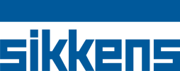 logo sikkens peinture