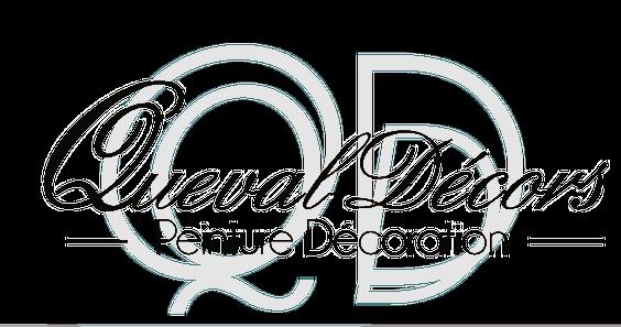 logo peintre en batiment